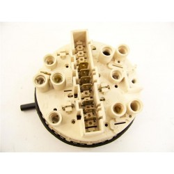 C00042080 ARISTON AB946TFR n°14 pressostat pour lave linge