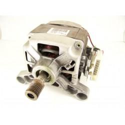 ARTHUR MARTIN AW2092F n°5 moteur pour lave linge