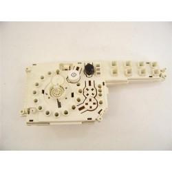 481227658117 WHIRLPOOL n°62 programmateur pour lave vaisselle