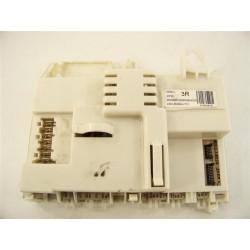 81452856 CANDY CTY11 n°30 module électronique pour lave linge