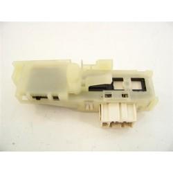 46002826 CANDY HOOVER n°12 sécurité de porte lave linge