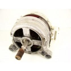 1240847002 ARTHUR MARTIN AW889F n°11 moteur pour lave linge