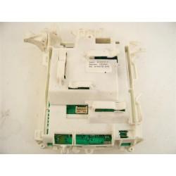 ARTHUR MARTIN AWF1370 n°32 module de puissance pour lave linge