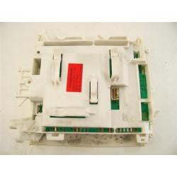 ARTHUR MARTIN AWT1166AA n°33 module de puissance pour lave linge