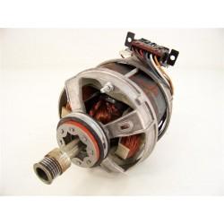 52X2721 BRANDT FAGOR n°40 moteur lave linge