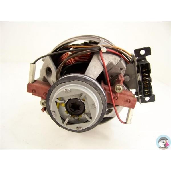 52x2721 brandt fagor n 40 moteur pour lave linge - Lave linge profondeur 40 ...