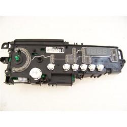 52X1340 BRANDT WTC1283F n°77 Programmateur de lave linge
