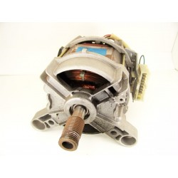 1242123006 ARTHUR MARTIN AW2126F n°16 moteur pour lave linge