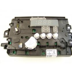 57X2001 THOMSON TE1152 n°78 Programmateur de lave linge