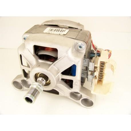 FAURE FWT 393 n°19 moteur pour lave linge