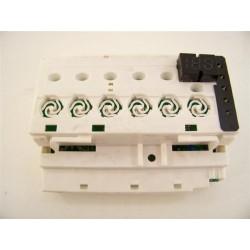 973911915298005 ARTHUR MARTIN ASF65023 n°27 Programmateur pour lave vaisselle