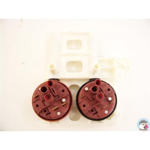 1170351009 arthur martin electrolux n 8 pressostat d. Black Bedroom Furniture Sets. Home Design Ideas