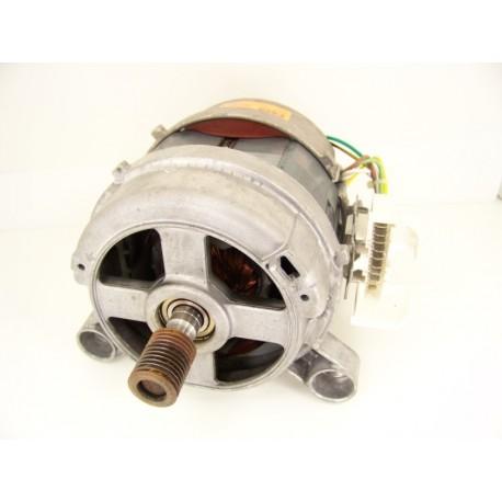 ARTHUR MARTIN AWF1270 n°23 moteur pour lave linge