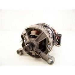 32004969 FAR L9400 n°43 moteur pour lave linge