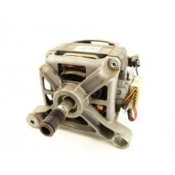 481236158357 WHIRLPOOL LADEN n°34 moteur pour lave linge