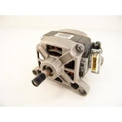 41019935 CANDY CM2116 n°23 moteur pour lave linge