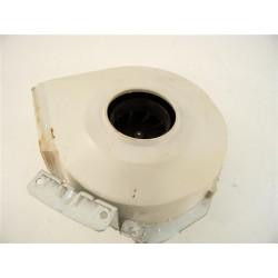 481236118196 WHIRLPOOL ADP7966WHM N°1 ventilateur de séchage lave vaisselle