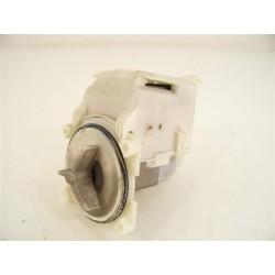 141647 BOSCH SIEMENS n°56 pompe de vidange pour lave linge