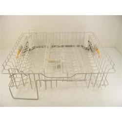 5094860 MIELE n°7 panier supérieur de lave vaisselle