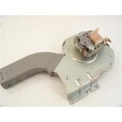 1719440200 DFN6836 n°3 ventilateur de séchage lave vaisselle