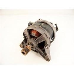 55X7747 BRANDT THOMSON n°43 moteur pour lave linge