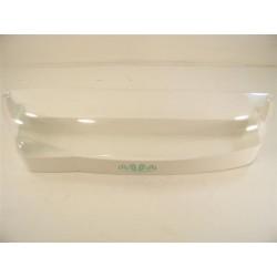 2273086104 FAURE FRD269W n°5 balconnet a condiment pour réfrigérateur