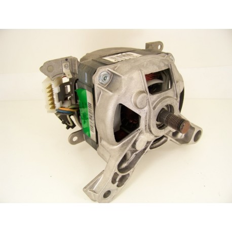 LADEN EV6090 n°6 moteur pour lave linge