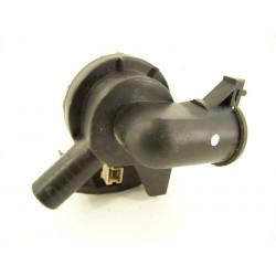 31X7834 BRANDT C100 n°33 pompe de vidange pour lave vaisselle