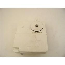 31X6020 BRANDT C100 n°29 doseur lavage,rincage pour lave vaisselle