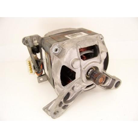 WHIRLPOOL AWA5129 n°11 moteur pour lave linge