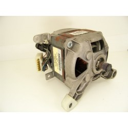 WHIRLPOOL AWA853 n°12 moteur pour lave linge