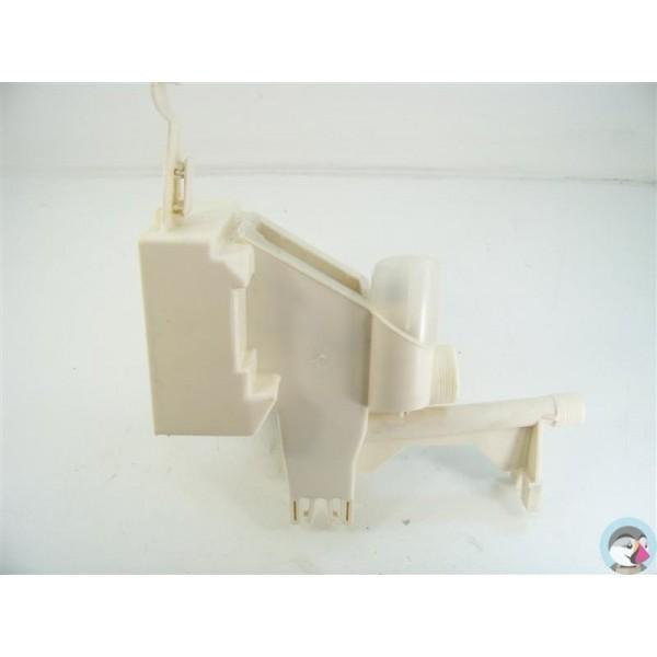 selecline smc1200v n 62 pompe de vidange d 39 occasion pour. Black Bedroom Furniture Sets. Home Design Ideas