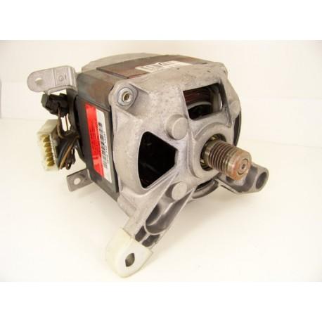 WHIRLPOOL AWM6121 n°13 moteur pour lave linge