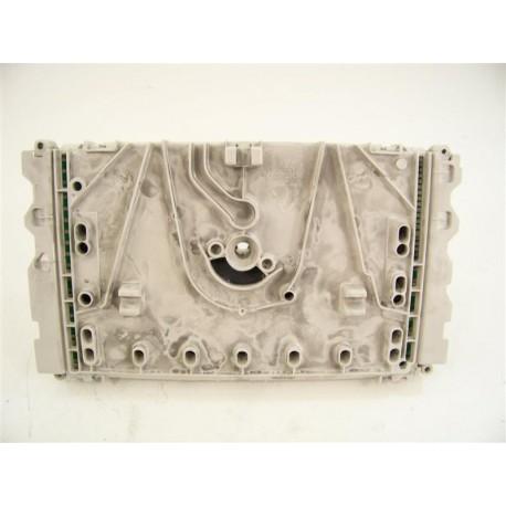 481221470725 LADEN FL1467 n°99 Programmateur de lave linge