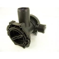 C00145315 INDESIT IWC5125  n°63 pompe de vidange  pour lave linge