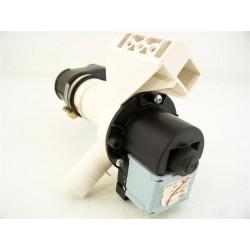 95X6723 BRANDT FAGOR n°64 pompe de vidange pour lave linge