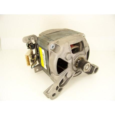 LADEN EV 1297 n°19 moteur pour lave linge