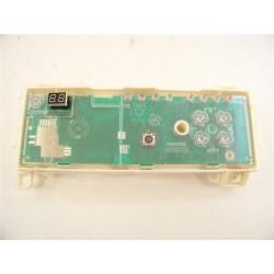 32X4306 FAGOR LFF-033A n°39 Programmateur pour lave vaisselle