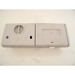 32X3133 BRANDT FAGOR n°30 doseur lavage,rincage pour lave vaisselle