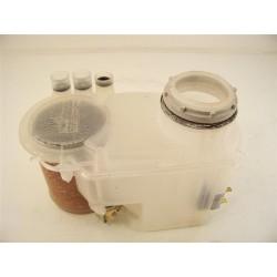 32X2948 BRANDT FAGOR n°10 Adoucisseur d'eau pour lave vaisselle