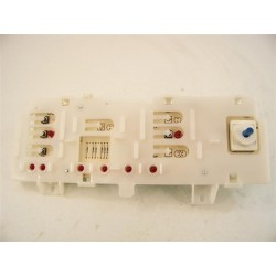 31X9631 BRANDT P3520 n°40 Programmateur pour lave vaisselle