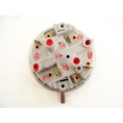 31X8367 BRANDT THOMSON n°10 pressostat lave vaisselle