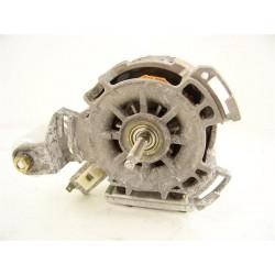 481236158334 WHIRLPOOL LADEN n°12 pompe de cyclage pour lave vaisselle