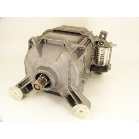 SIEMENS XLM1062 n°14 moteur pour lave linge