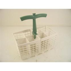 120200074 HAIER n°44 panier a couvert pour lave vaisselle