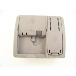 645026 BOSCH SIEMENS n°31 doseur lavage,rincage pour lave vaisselle