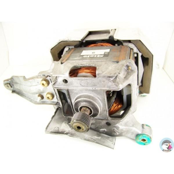 miele w713 n 176 1 moteur occasion pour lave linge