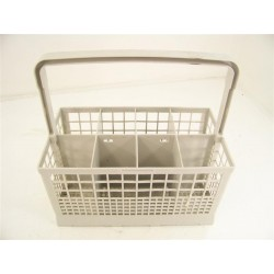 087401 BOSCH 8 compartiments n°5 panier a couvert pour lave vaisselle