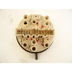 55X6699 BRANDT VEDETTE n°26 pressostat de lave linge