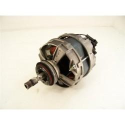 55X6700 BRANDT VEDETTE n°47 moteur pour lave linge